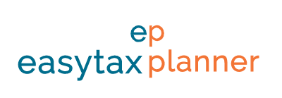 Easy Tax Planner Blogs